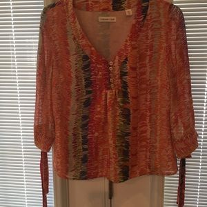Women Blouse